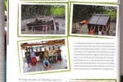 27-01-2012_22-23_51145pg_14_Medium